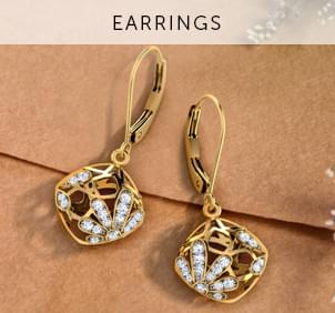 Caratlane A Tanishq Partnership Online Jewellery