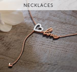 Neckles
