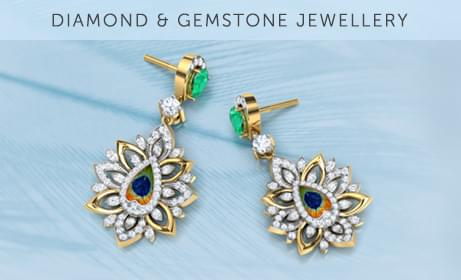 Diamond_Gemstone